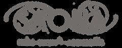 Logo_Saona_Taupe_Transparant.png