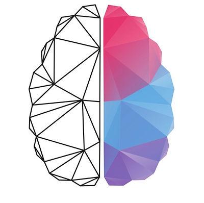 creative psychology graphic - Google Sea