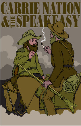 HorsebackToke_Poster.jpg