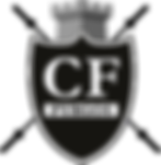 crossfort_logo_pyrgos.png
