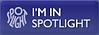 ImInSpotlight_Blue.gif.png