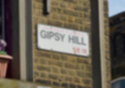 Gipsy Hill_edited.jpg