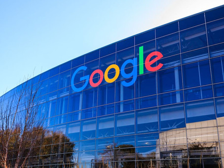 Google wins in 'right to be forgotten' fight with France