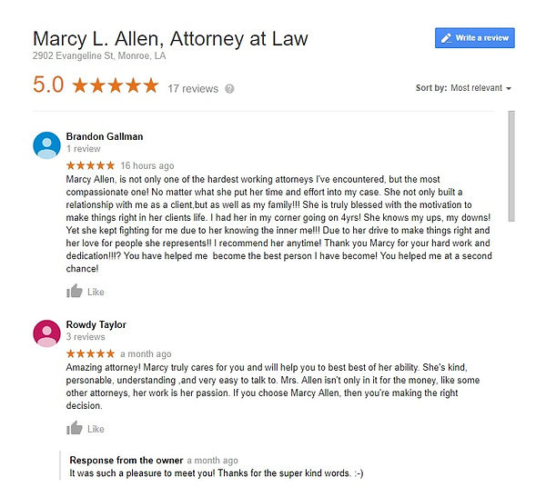 Marcy Review 1.jpg