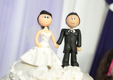 Bill advances to set a minimum age for marriage in Louisiana