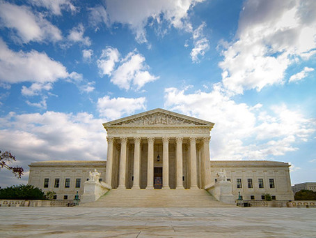 U.S. Supreme Court adds Louisiana abortion case to October conference for review