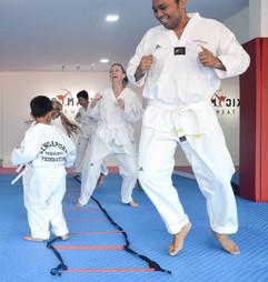 Kickmatics%20Taekwondo%20Family%20Class%