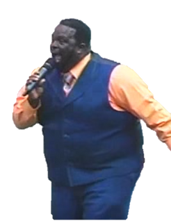 Pastor in Motion no backround.png