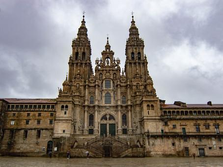 Santiago de Compostela en 1 día: 43 cosas que ver y hacer