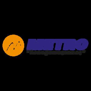 Metro Buses Turquía | Un Pin en el Mapa