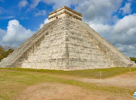 Ruinas de Chichén Itzá: imprescindibles que ver y consejos