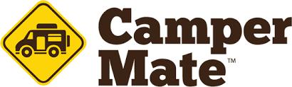 Camper Mate