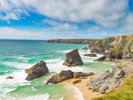 Cornwall: los 10 lugares imprescindibles que ver