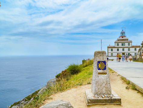 Galicia: 6 lugares imprescindibles que ver en una primera visita