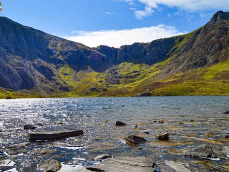 Snowdonia en 2 días: que ver y mejores rutas de senderismo