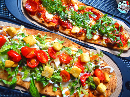 Washington DC: 4 lugares donde comer barato