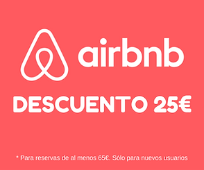 25€-descuento-airbnb-300x250.png
