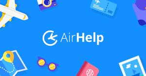 Air Help