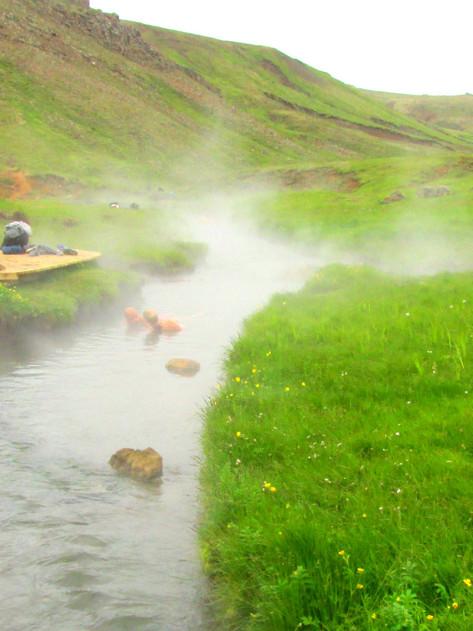 10 trucos para ahorrar en un viaje a Islandia