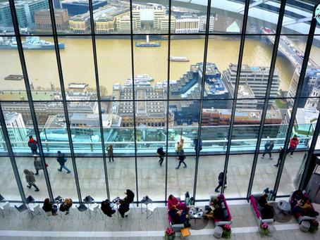 22 trucos para ahorrar en un viaje a Londres