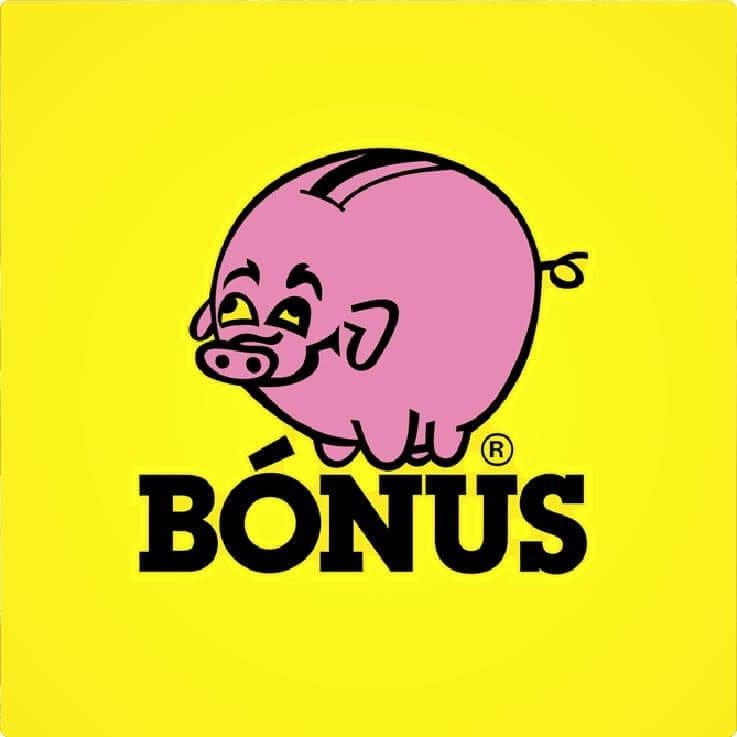 Supermercado Bonus