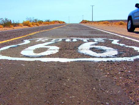 Costa Oeste de Estados Unidos en 17 días: Itinerario y FAQs