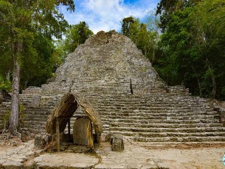 Ruinas de Cobá: imprescindibles que ver y consejos