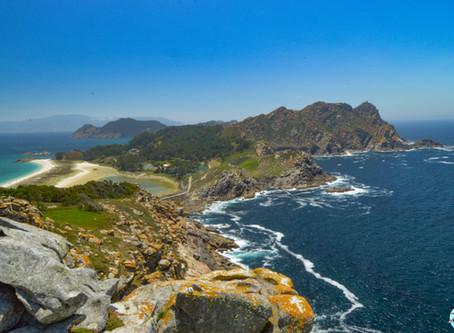 Islas Cíes en 1 o 2 días: 20 cosas que ver imprescindibles