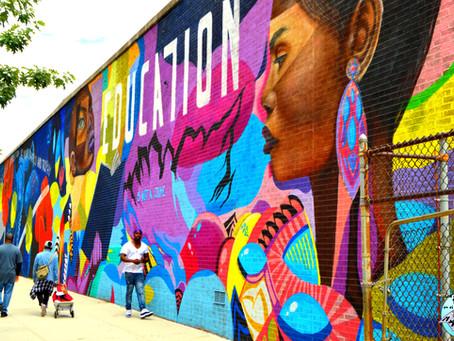Harlem y Morningside Heights: 20 imprescindibles que ver