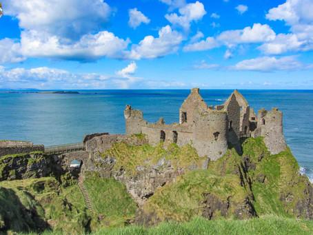 Irlanda del Norte en 3 días: ruta y que ver imprescindibles