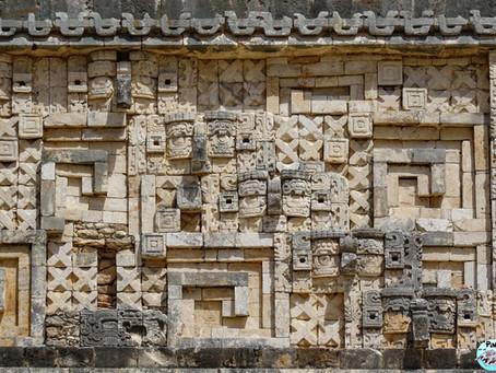 ¿Es seguro viajar y conducir por la Península de Yucatán?