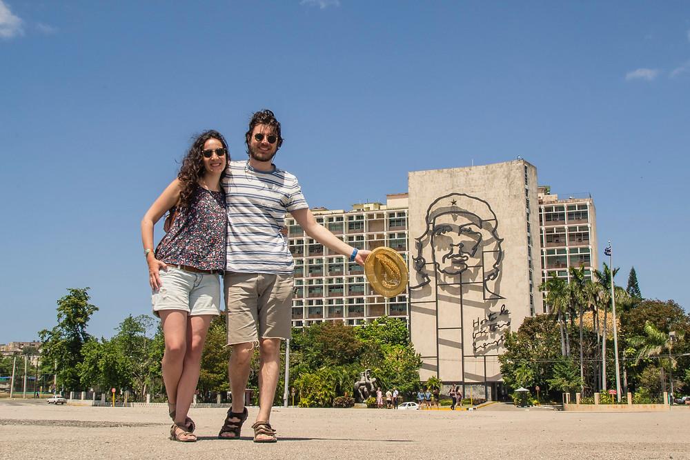Cuba | Viajar y Otras Pasiones