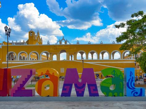 Izamal en medio día: 10 lugares imprescindibles que ver