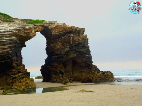 Rías Altas de Galicia: 15 lugares imprescindibles que ver