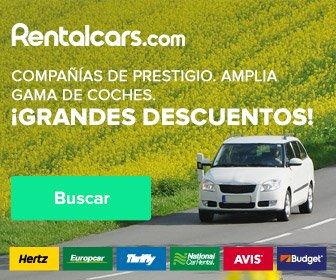 Rental cars 2.jpg