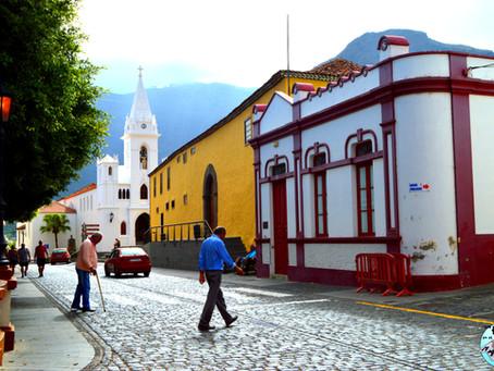 Tenerife: 22 Lugares fuera de la ruta turística o menos conocidos