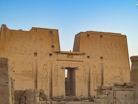 Egipto por libre o con agencia organizado: pros y contras