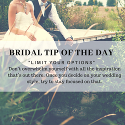 Wedding and Event Draping Orlando