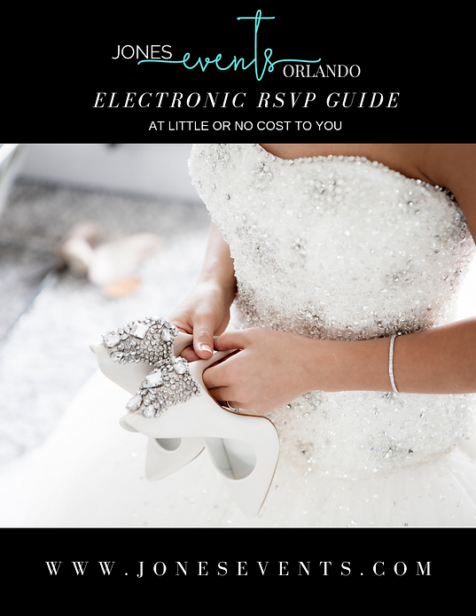 Copy of Electronic RSVP Guide.png
