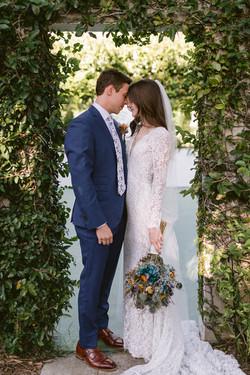 The Acre Orlando _ Orlando Wedding Plann