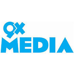 9x_Media_logo