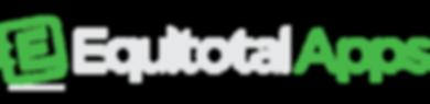 ETA-logo-for-web-w-1-1.png