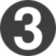 number-3-design-hi.png