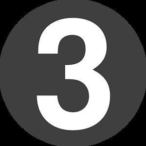 number-3-design-hi.png
