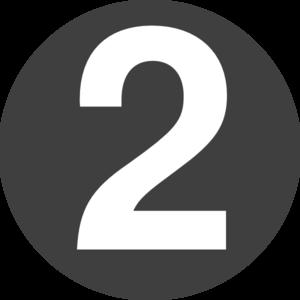 number-2-design-md.png