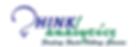 hdfc-bank-logo.jpg