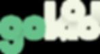 Small-GoKid_logo-green-white_sm-300x162.