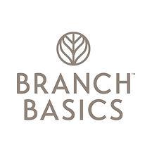 branch-basics.jpg