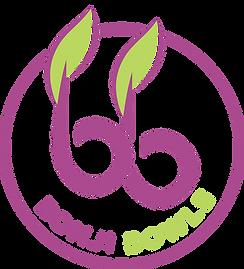 BB Logo - Transparent.png