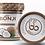 Thumbnail: Bonji Coconut 4 Pack Pint